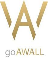 GO AWALL