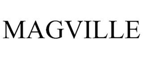 MAGVILLE