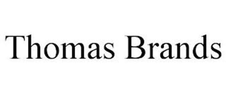 THOMAS BRANDS