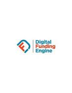D DIGITAL FUNDING ENGINE