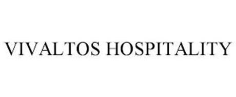 VIVALTOS HOSPITALITY