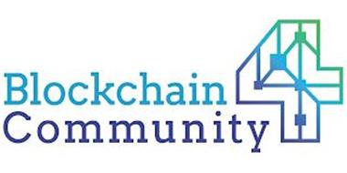 BLOCKCHAIN4COMMUNITY