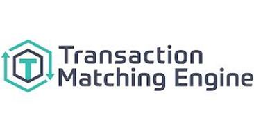 TRANSACTION MATCHING ENGINE