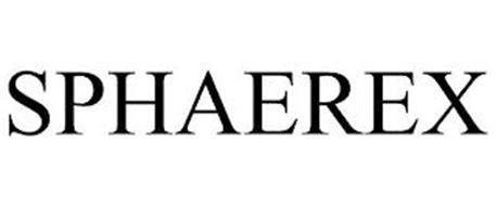 SPHAEREX