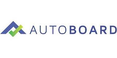 A AUTOBOARD