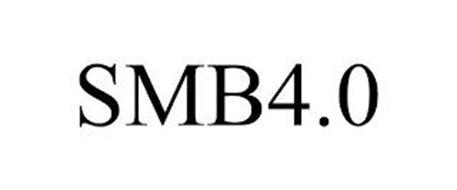 SMB4.0