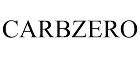 CARBZERO