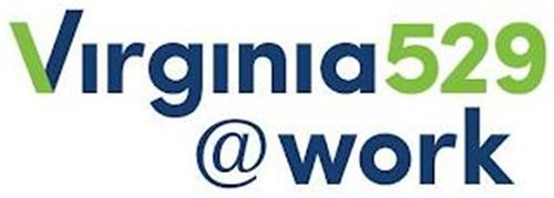 VIRGINIA529@WORK