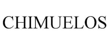 CHIMUELOS