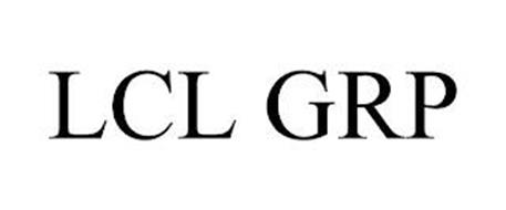 LCL GRP