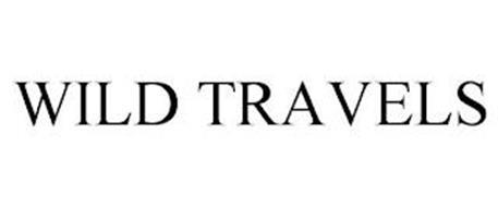 WILD TRAVELS