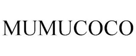 MUMUCOCO