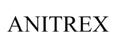 ANITREX
