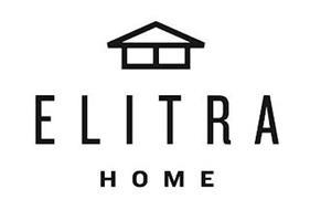 ELITRA HOME