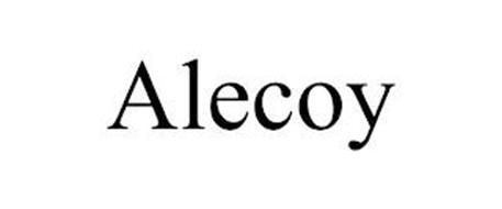 ALECOY
