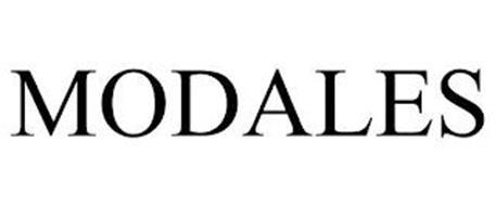 MODALES