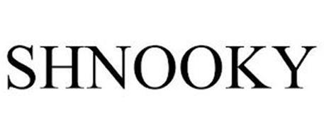 SHNOOKY