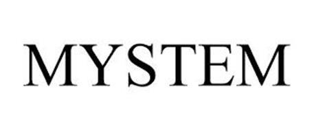 MYSTEM