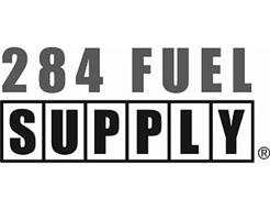 284 FUEL SUPPLY