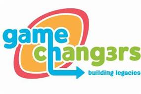 GAME CHANG3RS BUILDING LEGACIES