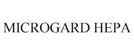 MICROGARD HEPA