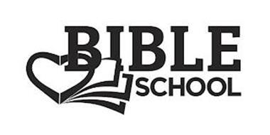 BIBLE 2 SCHOOL