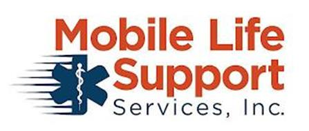 MOBILE LIFE SUPPORT SERVICES, INC.