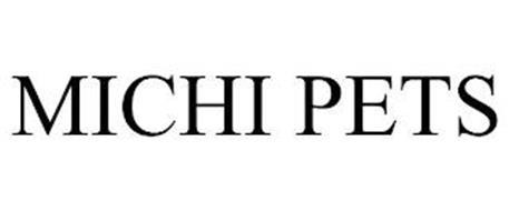 MICHI PETS