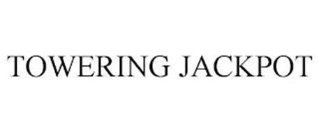 TOWERING JACKPOT