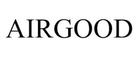 AIRGOOD