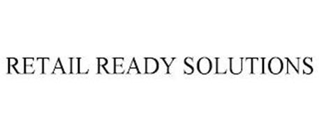 RETAIL READY SOLUTIONS
