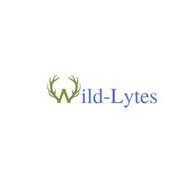 WILD-LYTES