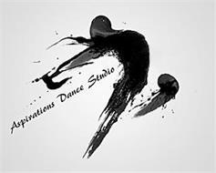 ASPIRATION DANCE STUDIO