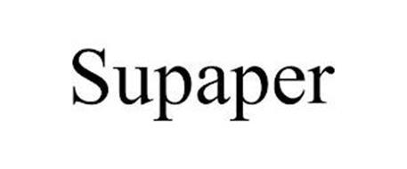 SUPAPER