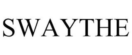 SWAYTHE