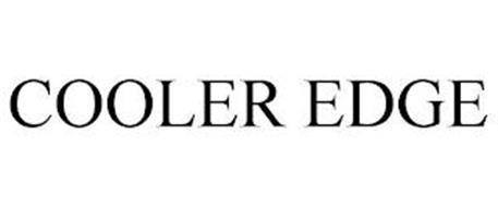 COOLER EDGE