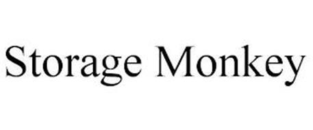 STORAGE MONKEY