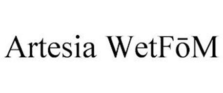 ARTESIA WETFOM
