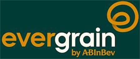 EVERGRAIN BY ABINBEV
