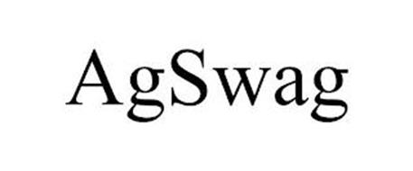 AGSWAG