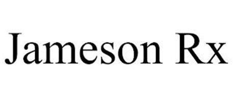 JAMESON RX