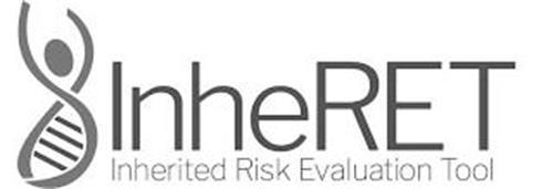 INHERET INHERITED RISK EVALUATION TOOL