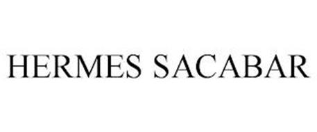 HERMES SACABAR