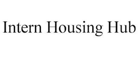 INTERN HOUSING HUB