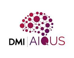 DMI AIQUS