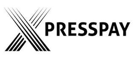 X PRESSPAY