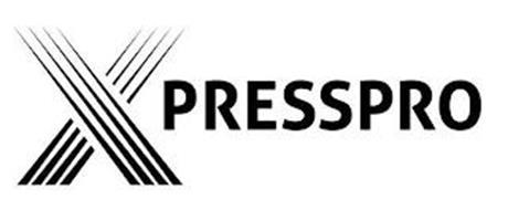 X PRESSPRO
