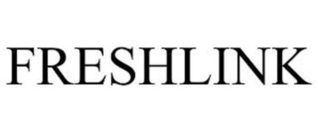 FRESHLINK