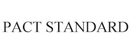 PACT STANDARD