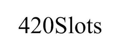 420SLOTS